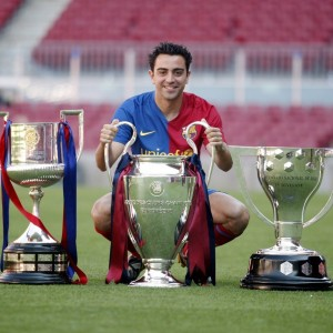 29-05-09_XAVI_COPAS_01-Optimized.v1359388669