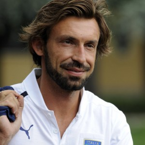 Andrea+Pirlo+Italy+Training+Session+Press+QSuzj_6cMlgl