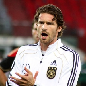 Arne_Friedrich,_Germany_national_football_team_(01)
