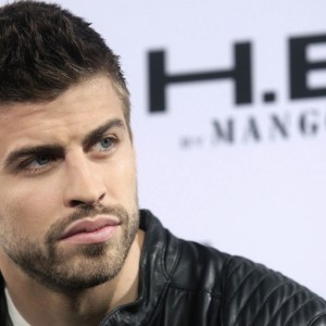 Handsome-Spanish-Men-Gerard-Piqué