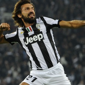 Juventus-Star-Andrea-Pirlo-Likely-to-give-ISL-2015-a-miss-for-MLS