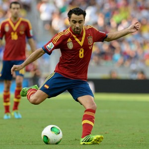 hi-res-171888226-xavi-hernandez-of-spain-in-action-during-the-fifa_crop_exact