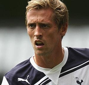 peter_crouch_1692979c