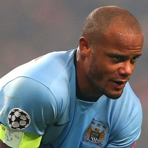 112114-Soccer-Vincent-Kompany-of-Manchester-City-looks-AS-PI.vresize.1200.675.high.83
