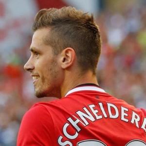 Schneiderlin-Man-Utd-pre-season-594257 (1)
