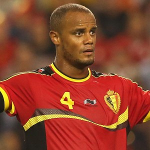 Belgium v France - International Friendly
