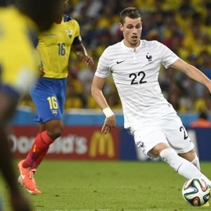 morgan-schneiderlin-france-ecuador148-1678157_478x359